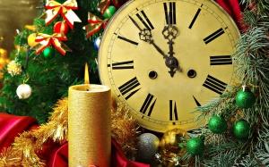 Специальные цены в Усть-Качке на Новый год!