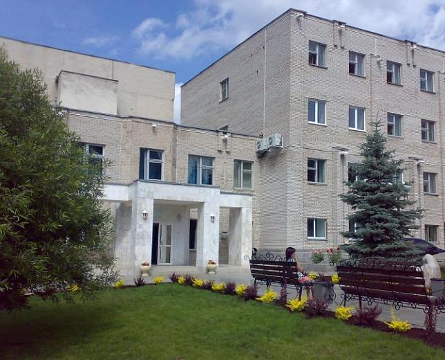 Все новости молдовы сегодня политика свежие