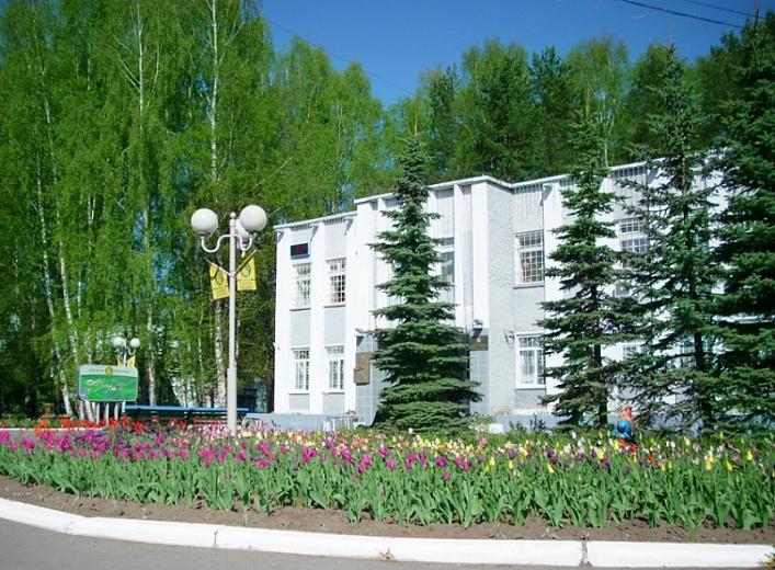 ��������� �����-������ �� putevka-perm.ru