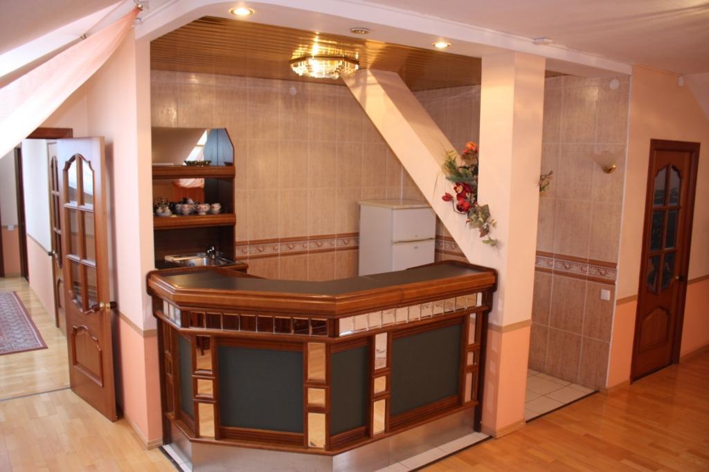 санаторий Красноусольск, Башкортостан.
