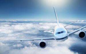 «Аэрофлот», «Алросу» и «Россию» туристы признали лучшими компаниями для полета на родные моря