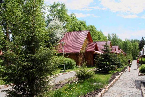 санаторий Увильды на putevka-perm.ru