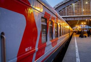 Невозвратные билеты на поезда появятся в 2019 году