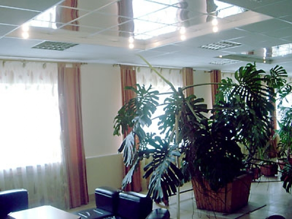 санаторий Вита, Пермский край, на putevka-perm.ru