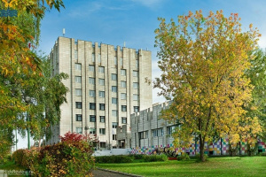 курорт Тенториум-Спа ЗАКРЫТ