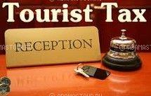 Крым-за введение туристического сбора