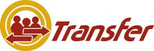 Изменение стоимости проезда в санаторий Янган-Тау