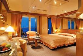 kayuta-s-balkonom.jpg
