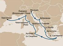 karta-morskikh-kruizov.jpg