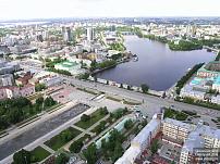 Туры в Свердловскую область